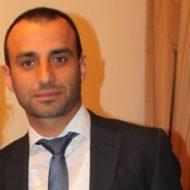 Elie Tannous