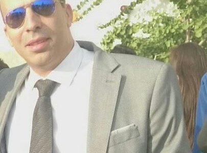Wissam Khater