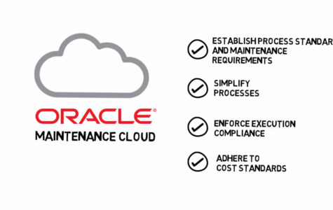 Solutions | Widestreams - Cloud Excellence Implementers