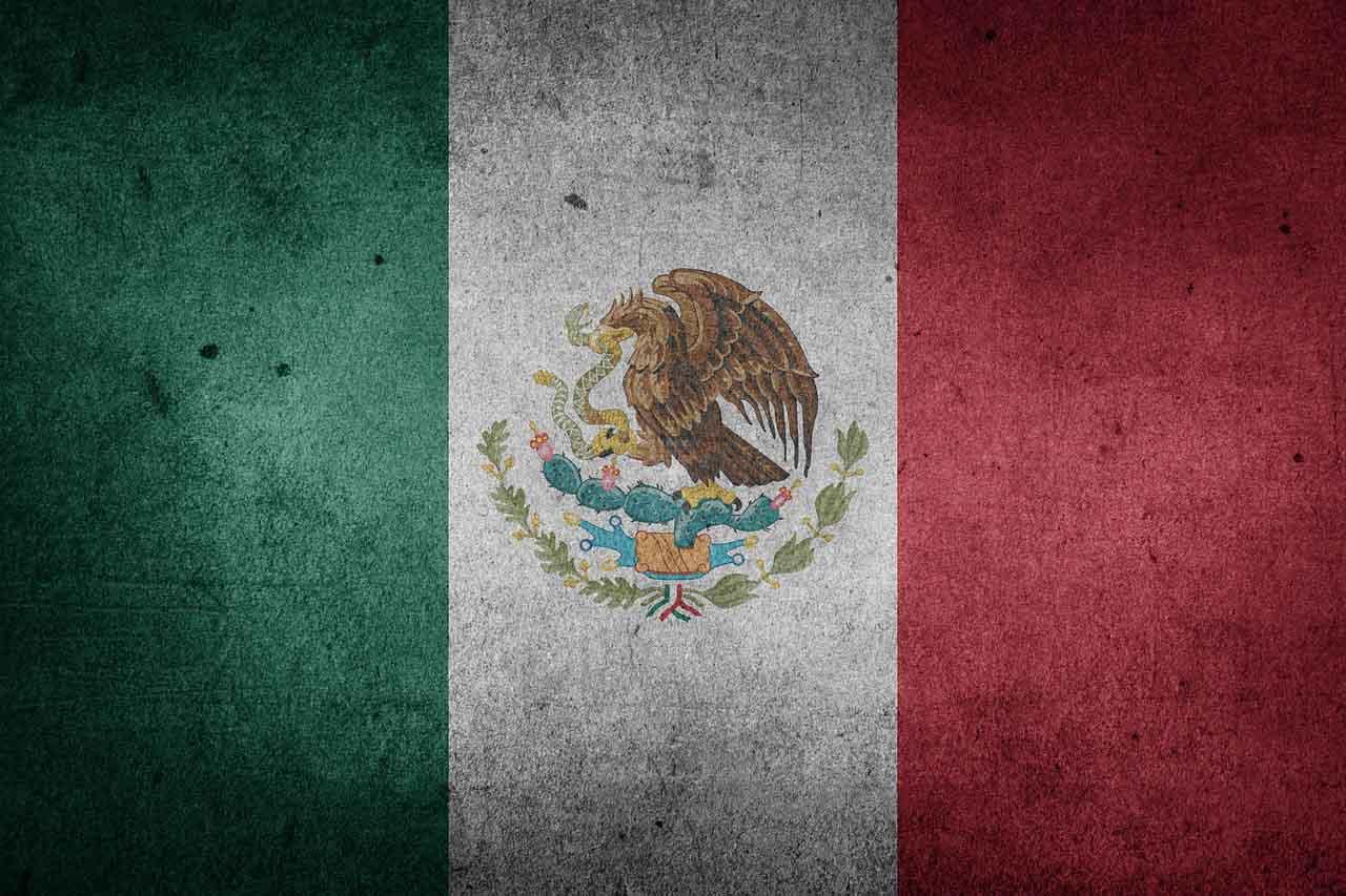 Ahora En Mexico   Widestreams - Cloud Excellence Implementers